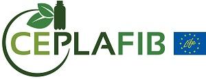 Anualmente se generan 275 millones de toneladas de residuos plásticos y solo se recicla el 9%. Proyecto CEPLAFIB para la valorización de residuos.