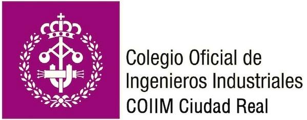 El Colegio Oficial de Ingenieros Industriales de Ciudad Real pone en marca un concurso de innovación y desarrollo tecnológico
