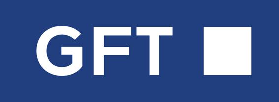 GFT busca 300 profesionales en España para incorporar a su equipo hasta finales de 2021