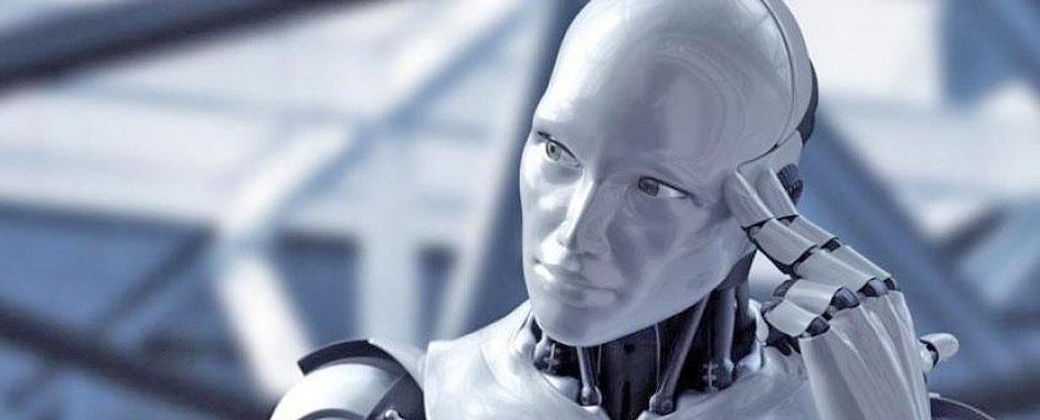 El futuro de la robótica se construirá sobre herramientas abiertas