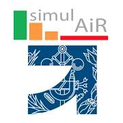 Ya está disponible la APP simul AIR, analizador de riesgo de infección por vía aérea mediante aerosoles