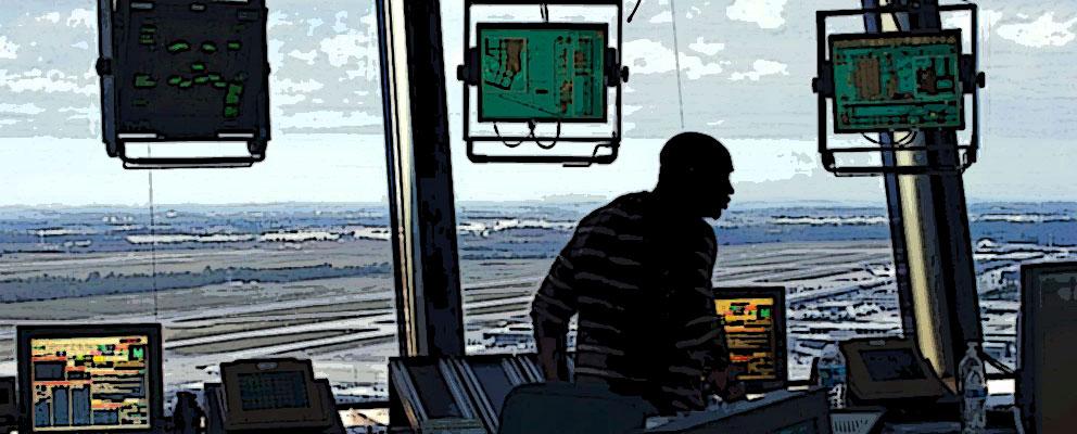Enaire selecciona ingenieros e informáticos para sus direcciones regionales