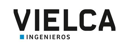 La ingeniería española Grupo Vielca se incorpora al WRI (World Resources Institute)