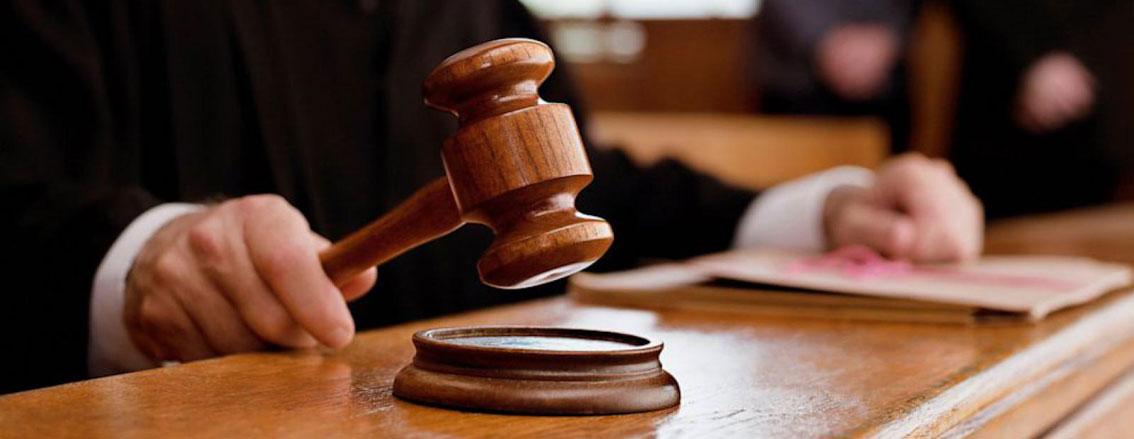Informes de Evaluación de Edificios. Una sentencia da la razón al COIICV y concluye que no existe reserva legal de actividad a favor de ninguna profesión