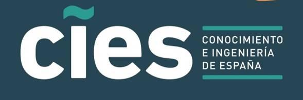 Nace CÍES, la Federación de Asociaciones de Empresas de Ingeniería y Conocimiento de España