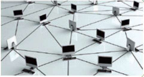 IT Risk Management (OnLine)