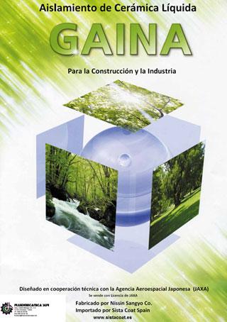 Catalogo de Fluidmecanicasur