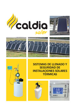 Documento de Caldia Solar