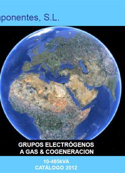 Documento de Enerco
