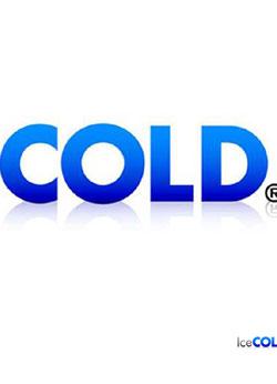 Documento de IceCold