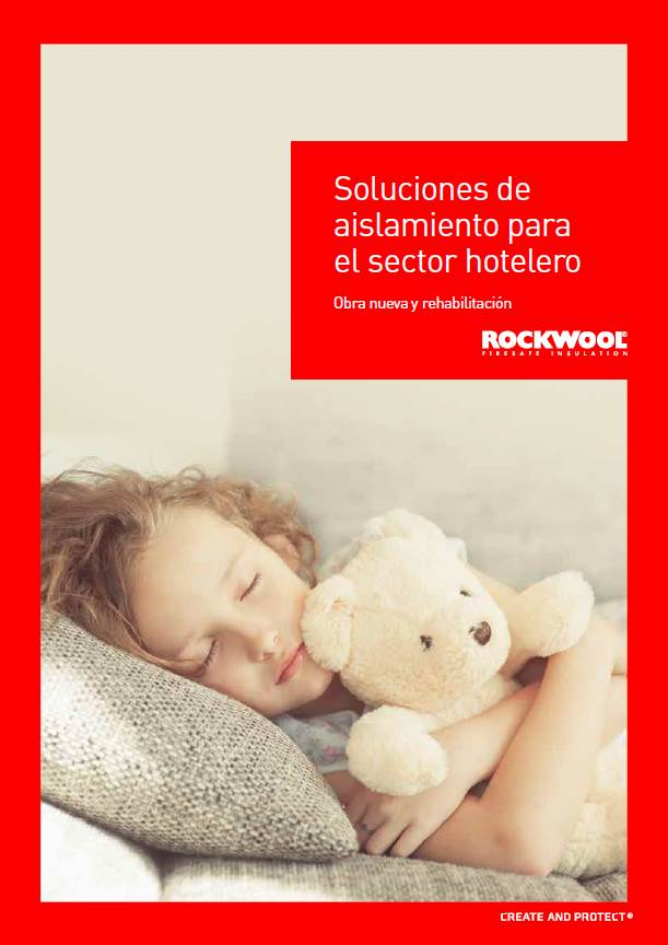 Documento de Rockwool