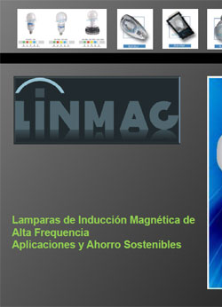 Documento de Linmag