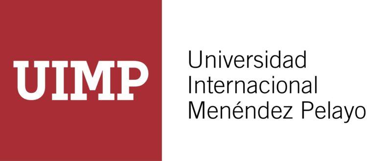 UIMP - HERRAMIENTAS Y APLICACIONES DE INTELIGENCIA ARTIFICIAL EN SISTEMAS ELÉCTRICOS