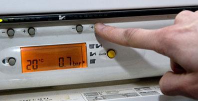 Documento de Estudio Nacional de Eficiencia Energética en el Hogar