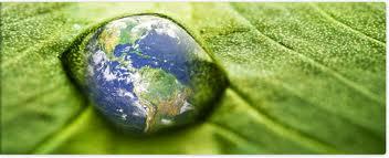 """AECOM, """"Mejor Empresa Ambiental de 2020"""" según el ranking de Engineering News Record por quinto año consecutivo"""