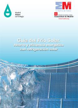 Documento de Frio Solar