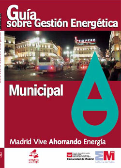 Documento de Gestion Energética Municipal