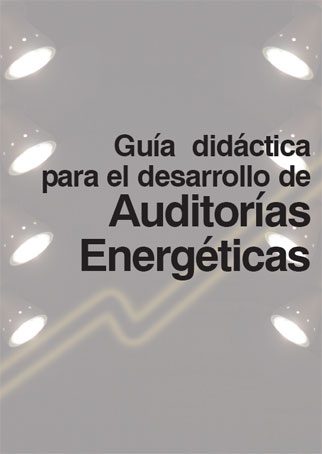 Documento de Auditorías Energéticas