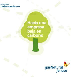 Documento de Empresa baja en carbono