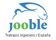 Joole