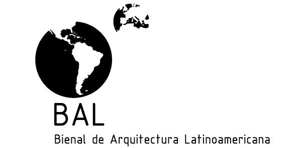 UIC Barcelona acogerá la extensión de la Bienal de Arquitectura Latinoamericana 2021