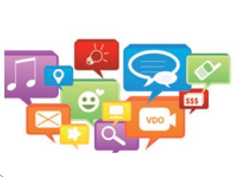Project Leadership, Management & Communications (Online)