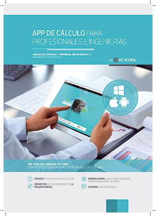 Documento de AP Biocool
