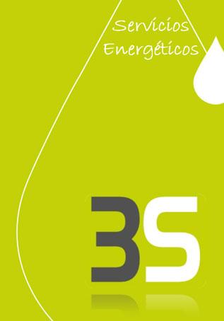 Documento de 3S - Servicios Energéticos