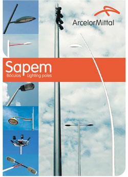 Documento de SAPEM