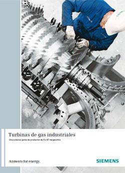 Documento de Siemens