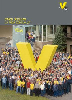 Documento de Vega Instrumentos