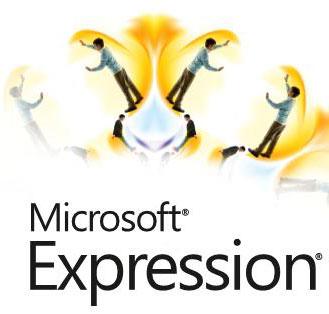 Introducción a Expression Blend 1.0