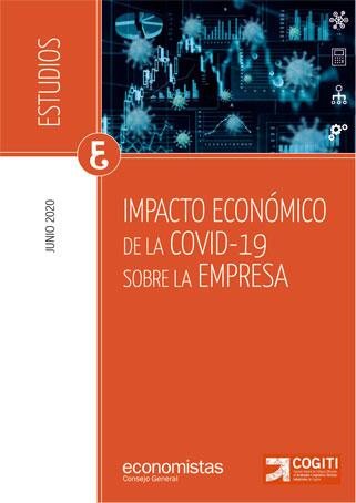 Documento de Impacto economico de la COVID-19 en la empresa