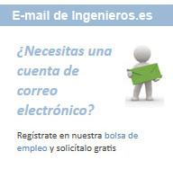 email Ingenieros
